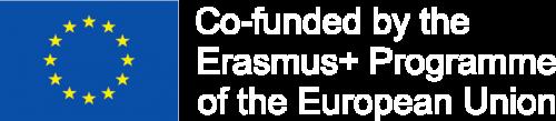 logo_prog.eu_ copy